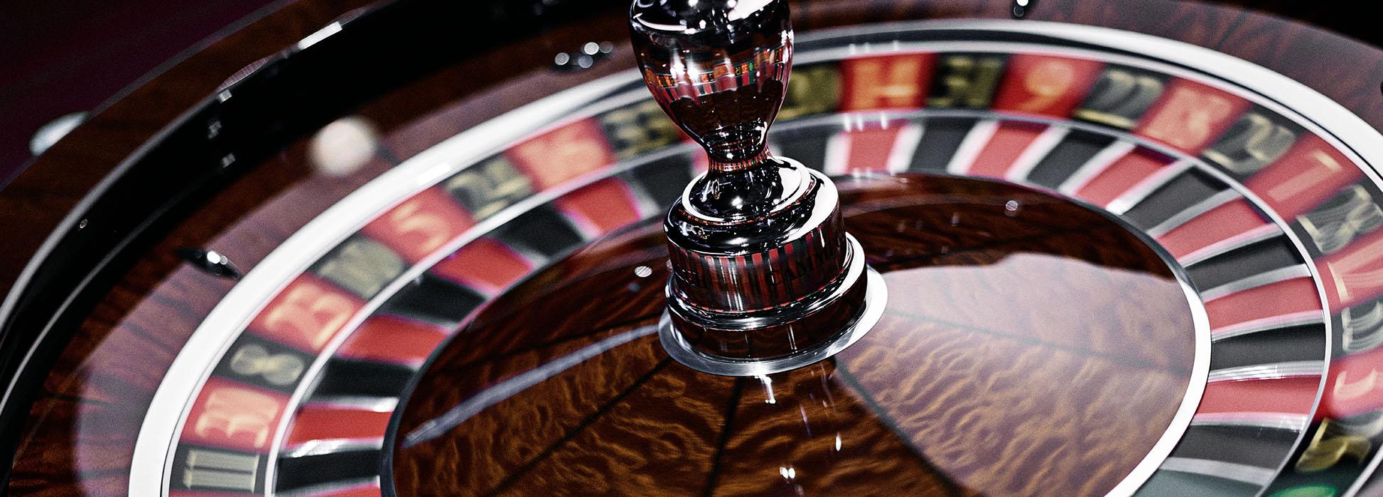 Gibraltar gambling license price