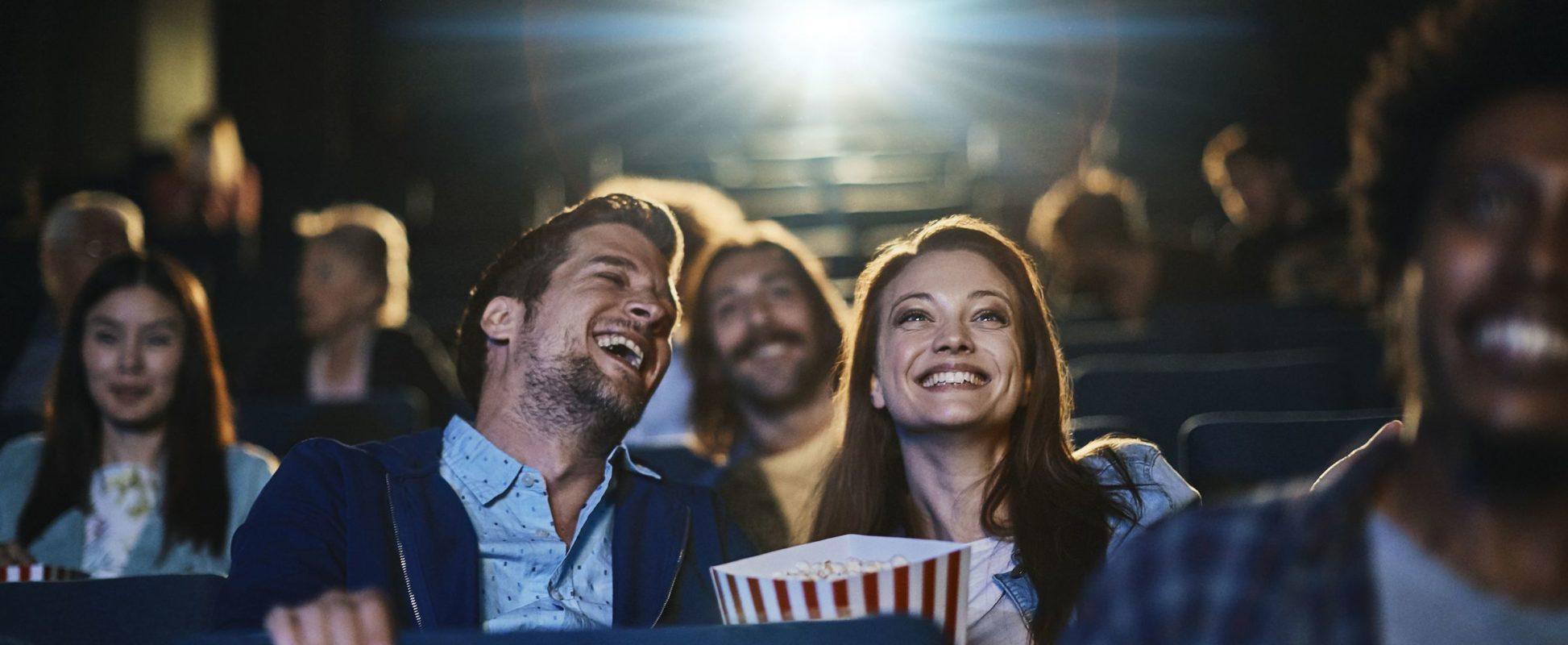 Movie Club London